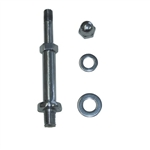 Front Top Strut Mounting Bolt for Yamaha G22