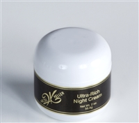 Ultra Rich Night Cream
