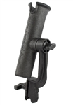 RAM-TUBE 2000 Holder with RAM-ROD Revolution Ratchet/Socket System (NO BASE)