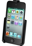 Apple RAM-HOL-AP10U Holder (iPod Touch 4th Gen WITHOUT Case or Cover)