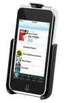 Apple iPod Touch RAM-HOL-AP4U Cradle for Touch 2nd and 3rd Generation WITHOUT Case or Cover