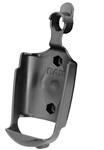Garmin RAM-HOL-GA20U Holder for Selected Rino 500 Series