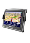 Garmin RAM-HOL-GA23U Holder for Selected nuvi 600 Series