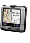 Garmin RAM-HOL-GA24U Holder for Selected nuvi 200 Series (NON Wide Series))