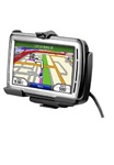Garmin RAM-HOL-GA30U Holder for Selected nuvi 800 Series