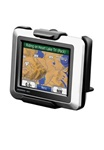 Garmin RAM-HOL-GA32U Holder for Selected nuvi 500, 510 and 550 Series