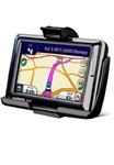 Garmin RAM-HOL-GA37U Holder for Selected nuvi 1690 Series
