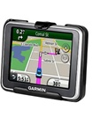 Garmin RAM-HOL-GA42U Holder for Selected nuvi 2200, 2250, 2250LT Series