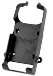 Garmin RAM-HOL-GA4U Holder for Selected eMAP Series