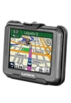 Garmin RAM-HOL-GA51U Holder for Selected nuvi 30 Series