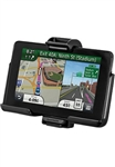 Garmin RAM-HOL-GA53U Holder for Selected nuvi 3550LM, 3590LMT Series)