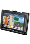 Garmin RAM-HOL-GA56U Holder for Selected nuvi 42, 42LM, 44, 44LM Series