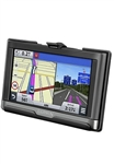 Garmin RAM-HOL-GA58U Holder for Selected nuvi 2457, 2497 LMT Series