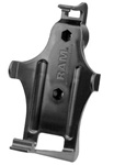 Garmin RAM-HOL-GA7U Holder for Selected GPSMAP 176x, 196x, 276x, 296x and 396 Series