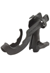 RAM-ROD 2007 Fishing Rod Holder (NO BASE)