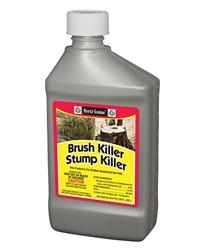 Brush Killer Stump Killer (16 oz)