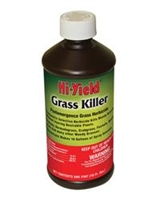 Grass Killer Postemergence Grass Herbicide (16 oz)