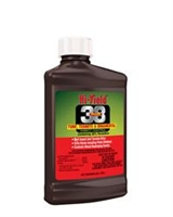 38 Plus Turf Termite and Ornamental Insect Control (8 oz)
