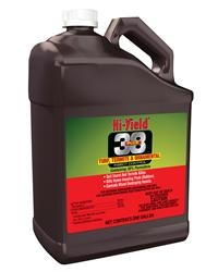 38 Plus Turf Termite and Ornamental Insect Control (1 gal)