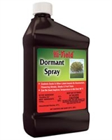 Dormant Spray (32 oz)