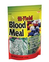 Blood Meal 12-0-0 (2.75 lbs)