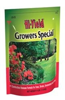 Growers Special 12-6-6 (4 lbs)