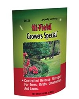 Growers Special 12-6-6 (15 lbs)