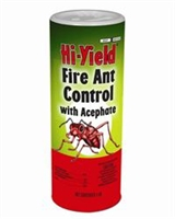Fire Ant Control With Acephate (1 lb)