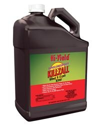 Super Concentrate Killzall Weed & Grass Killer (1 gal)