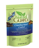 Crawling Insect Control containing DE (4 lbs)