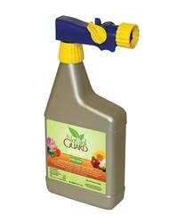 Spinosad Landscape and Garden Insecticide RTS (32 oz)