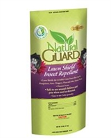 Lawn Shield Insect Repellent (10 lbs)