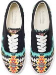 Bucketfeet Archer