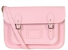 "Cambridge Satchel The Classic 11"" Satchel"
