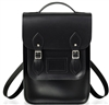 Cambridge Satchel Back Pack