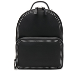 Mackage Brook Backpack