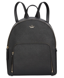 Kate Spade cameron street hartley backpack