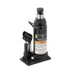 Omega 10080 8 Ton Hyd. In Line Bottle Jack