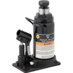 Omega 10120 12 Ton Hyd. In-Line Bottle Jack