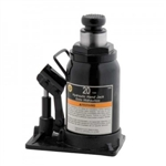 Omega 10200 20 Ton Hyd. In-Line Bottle Jack