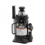 Omega 16203 20 Ton Omni Bottle Jack