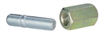 "Grey Pneumatic 2617 3/4"" Stud Installer"