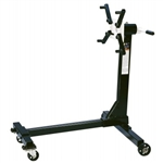 Omega 30750 750 Lbs Engine Stand - H Type