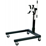 Omega 312501 250 Lbs Engine Stand - U Type