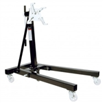 Omega 31252 1250 Lbs Folding Engine Stand