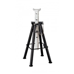 Omega 32105 10 Ton Heavy Duty Jack Stands