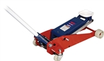 Norco 71202A 2 Ton Floor Jack - FASTJACK