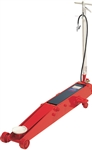 Norco 71550E 5 Ton Air and/or Hydraulic Floor Jack - FASTJACK