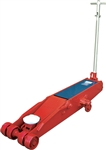 Norco 72220A 20 Ton Floor Jack - FASTJACK