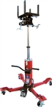 Norco 72475 3/4 Ton Air/Hyd. Telescopic Trans. Jack - FASTJACK
